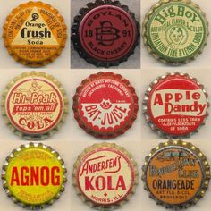 the_bottle_cap_man_vintage_graphics_61