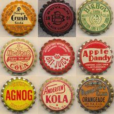the_bottle_cap_man_vintage_graphics_61