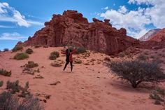 Monument Valley, Nature, Travel, Buenos Aires, Argentina, Countries, Voyage, Viajes, Traveling