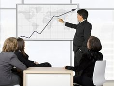 BUSINESS TRAINING  A training program whether introduced in the middle of or before starting a campaign proves quite beneficial and effective for the outcomes that are expected.  Read more @ http://mattmihalicz.com/business-training.html