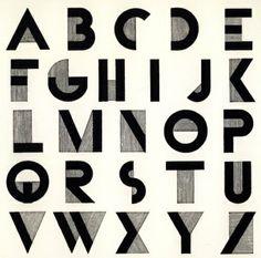 Times New Roman, Verdana, Arial: prima lettertypes om op je computer te gebruiken maar het is wel nét even een tikje onpersoonlijk. Oplossing? Maak een lettertype van je eigen handschrift!