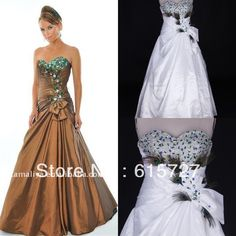 Cheap dress shipping, Buy Quality dresses casual directly from China dresses and evening gowns Suppliers: Tips:If you are plus size and in urgently need of the dress,pls tell us in advance!Wish u love my sotre!Please fo