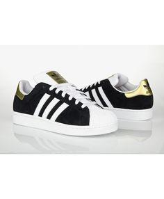 factory price f4ab6 b1c08 Fashion Adidas Superstar Mens Black Discount Trainers T-1146 Black Nike  Shoes, Black Nikes