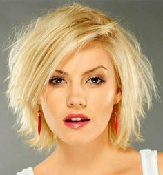 Short-Cuts-for-Fine-Hair.jpg (500×539)