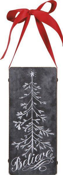 Outstanding 22 Best Christmas Chalkboard Art Inspiration https://decoratoo.com/2017/11/12/22-best-christmas-chalkboard-art-inspiration/ For those who have questions about a specific color please contact me with questions before ordering. A number of the ideas here are specific to a single occasion but a lot of them can be personalized for one of these occasions.