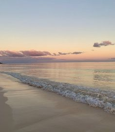 Beach Aesthetic, Nature Aesthetic, Travel Aesthetic, Summer Aesthetic, Aesthetic Backgrounds, Aesthetic Wallpapers, Amazing Backgrounds, Images Esthétiques, Pretty Sky