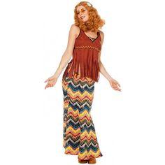 db146dbdb600fe 32 beste afbeeldingen van disco - Vintage fashion