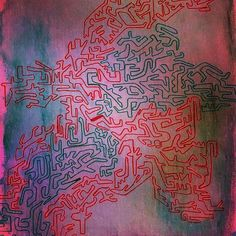 #art #artist #arts #artwork #artsy #Arte #painting #drawing #sketch #instalike #instagood #instaart #motivation #inspiration #photography #instapic #potd #graffiti #tattooart