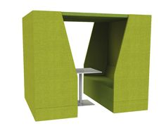 bricks-pavilion-square-green3-privacy-acoustic-palau-robert-bronwasser-serie3.png