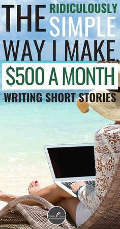 How to Make Money Writing for the Gaming Industry Q: Tell us about your book. BRIAN: Freelance Poker Writing is the first book showing freelance writers how to make money writing for the gaming industry. Ways To Earn Money, Earn Money From Home, Earn Money Online, Way To Make Money, Freelance Writing Jobs, Make Money Writing, Managing Your Money, Writing Ebooks, Writing Sites