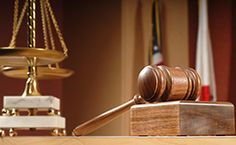 Need Clayton Criminal Attorney? If yes, come to the right legal firm at Ghanayem & Rayasam LLC. Our attorneys provide you free legal consultation to their clients in order to protect their rights and future. Criminal Law, Criminal Defense, Asheville, Lemon Law, Nova, Personal Injury Lawyer, Paralegal, Law School, School Today