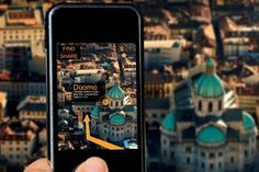 5 travel apps that will get you out the door | HappyTrips.com