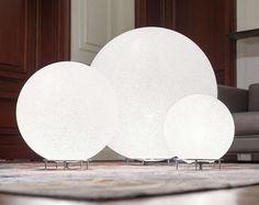 Moderne Lampen 18 : Die 18 besten bilder von sceno: light light design lighting