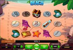 lll▷ Gioca a Beach Slot Machine Gratis Online ▷ SlotMachineGratis X Online Casino Games, Best Online Casino, Online Games, Games To Play Now, Play Slots, Free Slots, Online Poker, Money Talks, Slot Machine
