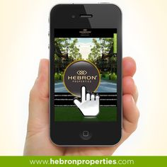 Not sure where to invest in Bangalore? VIsit our website today and get the latest scoop on real estate purchase from Hebron Properties.