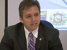 Taís Paranhos: Novos gestores na Polícia Civil de Pernambuco