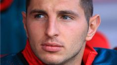 Europa League qualifying: Serbian player 'attacked by own supporters' in Slovakia