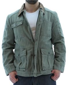 Marc Moto By Andrew Marc Mens Parker Cargo Coat Lightweight Jacket Beige Size XXL Marc New York by Andrew Marc,http://www.amazon.com/dp/B00CQB0RWW/ref=cm_sw_r_pi_dp_RVlNrb1F84514688