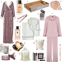 Your Mum A Real Mother's Day Treat - Some Rest Mother's Day gift guideMother's Day gift guide Thank You Gifts, Gifts For Mom, Great Gifts, Holiday Gifts, Christmas Gifts, Christmas 2019, Christmas Ideas, Rosie For Autograph, Ideas Hogar