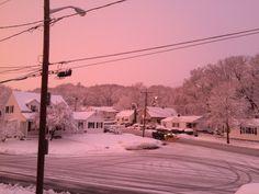 http://plnets.tumblr.com/post/138751344929/snow-day