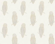 Brooklyn View All Wallcovering | Stark