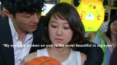9 Insulting K-drama love confessions