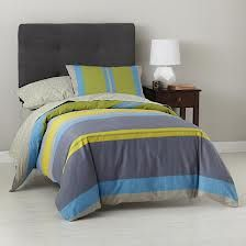 fabric headboards for twin beds - Google Search
