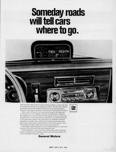 1000 images about old ads on pinterest mack trucks for Is dodge general motors