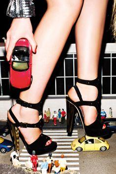 http://www.pueblochico.com TONY KELLY La ciudad a sus pies | Fotogalería | Actualidad | EL PAÍS