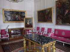 le grand trianon versailles photos - Buscar con Google