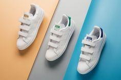 On Foot: mastermind JAPAN x adidas Originals NMD XR1