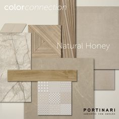 Paint Colors For Home, House Colors, Centre Table Design, Material Board, Natural Interior, Condo Decorating, Concept Board, Home Trends, Minimalist Interior