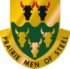 195TH ARMOR REGIMENT