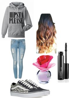 """""""Untitled #93"""" by sannasprofil ❤ liked on Polyvore"""