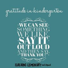We can #showgratitude in kindergarten! #teachkindness and #howtobethankful at a young age to #inspireahappylife and a #joyoflearning #together.  #teachingelementaryandbeyond #teachersofinstagram #teachersfollowteachers #teacherspayteachers #teachersoftpt #ontariokindergartenteachers #kindergartenteachers #kindergarten #teacherspayteachers #teachersoftpt #unforgettable #iteachk #teachergram #forever #teaching #kindergartenteacher #celebrate #smiles #teacher #iteach