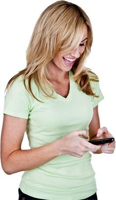 Mehr Flexibilität und kostengünstige Tarife: Ihr persönlicher SimDiscount Vorteil ist nur wenige Klicks entfernt!