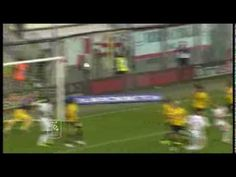 ▶ Modena-Carpi, video - YouTube