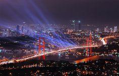 29 October, Turkish Republic Day...
