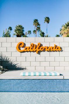 Modernism Week in Palm Springs with HauteLook