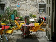 "Cafe ""Must Puudel"" in Tallinn Weekend Trips, Long Weekend, Estonian Food, Estonia Travel, Night Film, Peter The Great, City Beach, Scandinavian Style, Old Town"