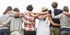 STUDIO PEGASUS - Serviços Educacionais Personalizados & TMD (T.I./I.T.): Das leituras da madrugada: A 1ª lei da amizade (Br...