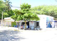 #SeArriendan locales comerciales en el corazón del #Rodadero #SantaMarta