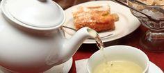 High tea at the mayflower  http://marriottmodules.com/restaurant/hotels/hotel-information/travel/wassh-renaissance-mayflower-hotel/mayflower_cafe_promenade/menus/tea