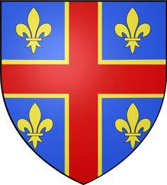Clermont-Ferrand, Prefecture of Puy-de-Dôme (France), Region: Auvergne-Rhône-Alpes #ClermontFerrand #PuydeDôme #France (L15895)