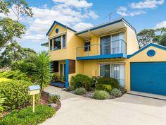 Real Estate For Sale - 45 Elizabeth Street - Anglesea , VIC