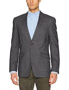 SALE PRICE - $32.84 - U.S. Polo Assn. Men's Cotton Sport Coat