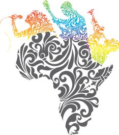 The annual Cape Town Jazz Festival - Africa's Grandest Gathering!