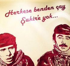 Çiçek Abbas Tumblr Funny, Movie Quotes, Caricature, Karma, Humor, Sayings, Movie Posters, Istanbul Turkey, Inspiring Quotes