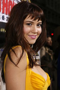 Mary Elizabeth Winstead at an event for Grindhouse Mary Elizabeth Winstead, Beautiful Celebrities, Beautiful Actresses, Gorgeous Women, Beautiful Females, Scott Pilgrim, Bobby, Pictures Of Mary, Ramona Flowers
