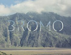 "Check out new work on my @Behance portfolio: ""Visual Diary: Bromo ch. 1"" http://be.net/gallery/49989239/Visual-Diary-Bromo-ch-1"